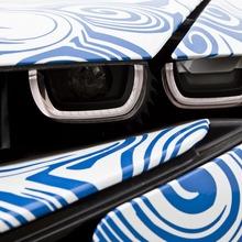 BMW-Vision-ED-29