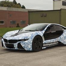 BMW-Vision-ED-30