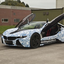 BMW-Vision-ED-31