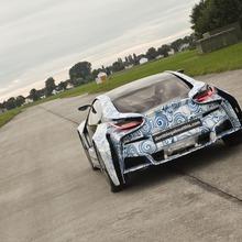 BMW-Vision-ED-32