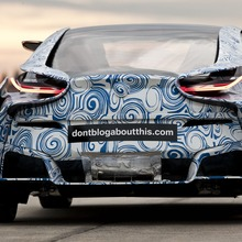BMW-Vision-ED-33