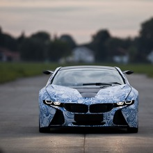 BMW-Vision-ED-35