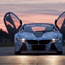 BMW-Vision-ED-37