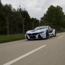 BMW-Vision-ED-45