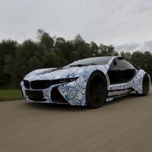 BMW-Vision-ED-46