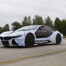 BMW-Vision-ED-48