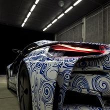 BMW-Vision-ED-4