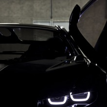 BMW-Vision-ED-5