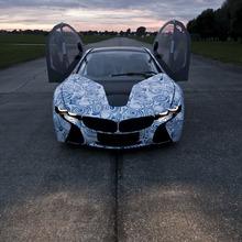 BMW-Vision-ED-6