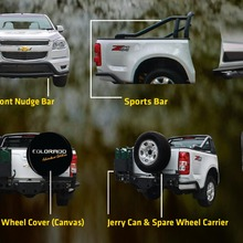 2013-Chevrolet-Colorado-Accessories