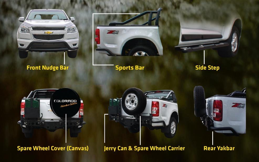 2013-Chevrolet-Colorado-Accessories