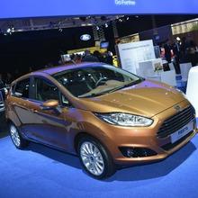 2013-Ford-Fiesta-01