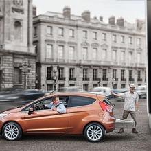 2013-Ford-Fiesta-08