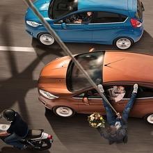 2013-Ford-Fiesta-09