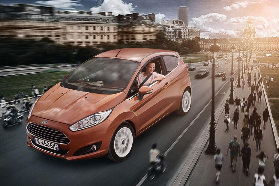 2013-Ford-Fiesta-Live