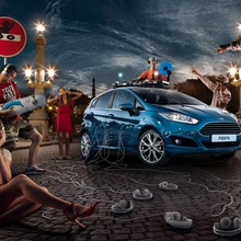 2013-Ford-Fiesta-11