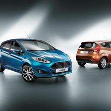 2013-Ford-Fiesta-13