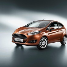 2013-Ford-Fiesta-14