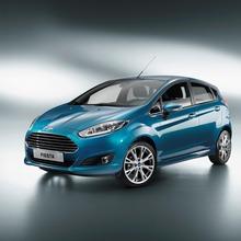 2013-Ford-Fiesta-18