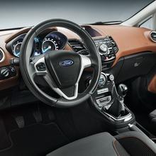 2013-Ford-Fiesta-20