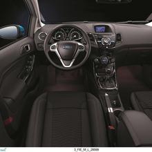 2013-Ford-Fiesta-21