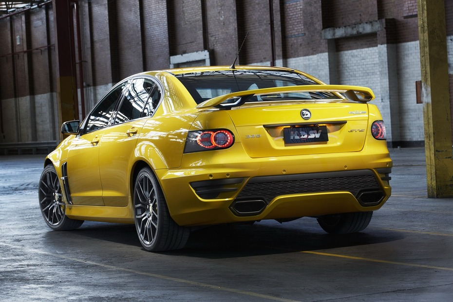 2013-Holden-HSV-GTS