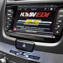 Holden-HSV-GTS-08