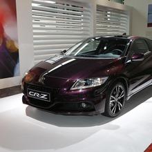 2013-Honda-CR-Z-02