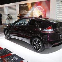 2013-Honda-CR-Z-03