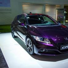 2013-Honda-CR-Z-04