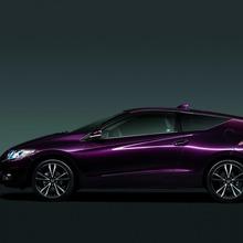 2013-Honda-CR-Z-06