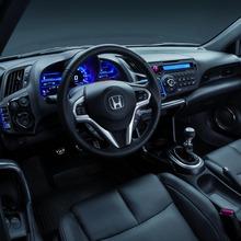 2013-Honda-CR-Z-09