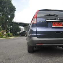2013-Honda-CRV-Test-Drive