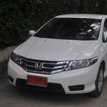 2013-Honda-City-CNG-Test-Drive
