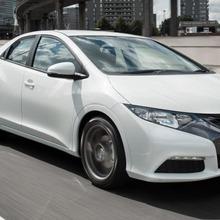 2013-Honda-Civic-Ti