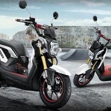 2013-Honda-Zoomer-X-01
