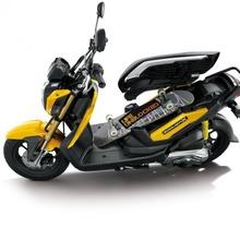 2013-Honda-Zoomer-X-05