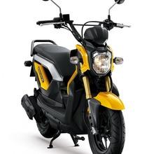 2013-Honda-Zoomer-X-06