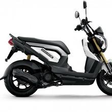 2013-Honda-Zoomer-X-07