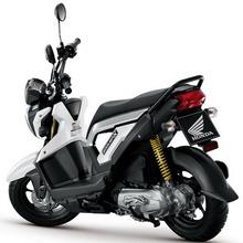 2013-Honda-Zoomer-X-12