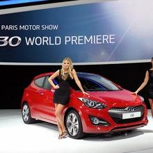 2013-Hyundai-i30-3D-06