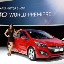2013-Hyundai-i30-3D-07