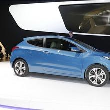 2013-Hyundai-i30-3D-08