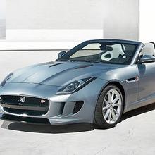 2013-Jaguar-F-Type