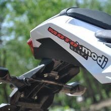 2013-Kawasaki-Z250-VDO-Review