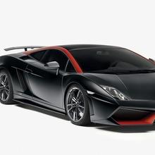 Lamborghini-Gallardo-Edizione-Tecnica-06