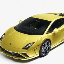 2013-Lamborghini-Gallardo-LP-560-4