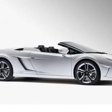 2013-Lamborghini-Gallardo-Spyder