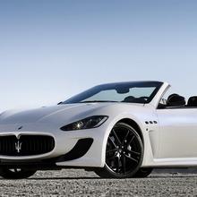 2013-Maserati-GranCabrio-MC-Stradale