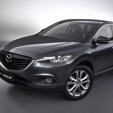 2013-Mazda-CX-9-facelift